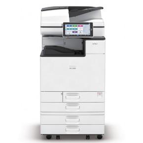 안양 복사기 렌탈 사무실 학원 컬러 인쇄 복사 스캔 팩스 칼라 복합기